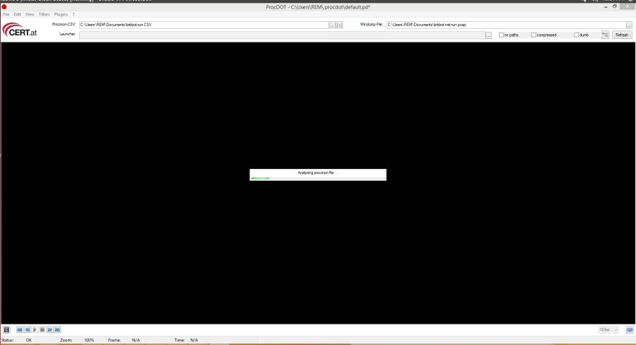 procdot-process-select